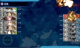2015秋E-5ゲージ破壊jpg.jpg