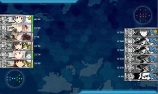 201611E-5AマスS勝利2回目jpg.jpg