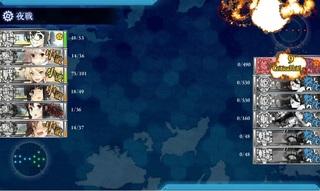 2016夏E-4ゲージ破壊.jpg