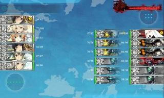 敵連合艦隊jpg.jpg